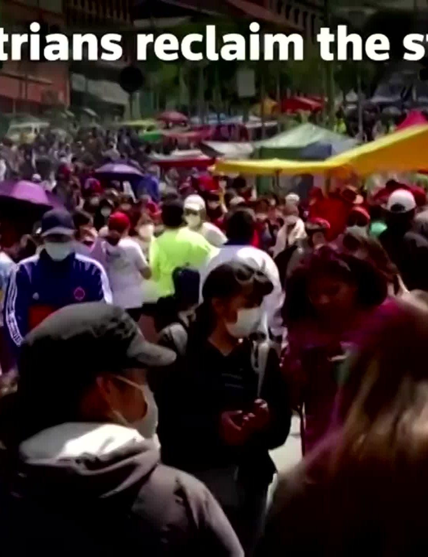 Vietnamese man jailed for 5 years for spreading coronavirus 1