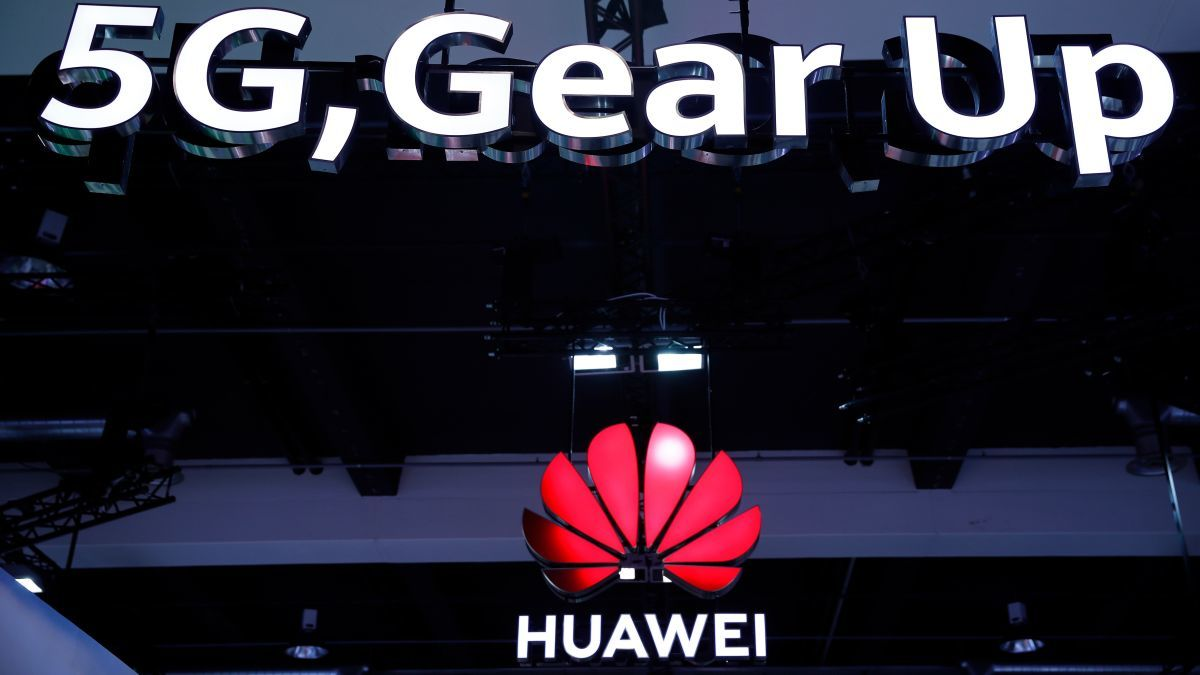 """Congress Approves $1 Billion for Rural Telecoms to """"Rip and Replace"""" Huawei, ZTE Equipment 1"""