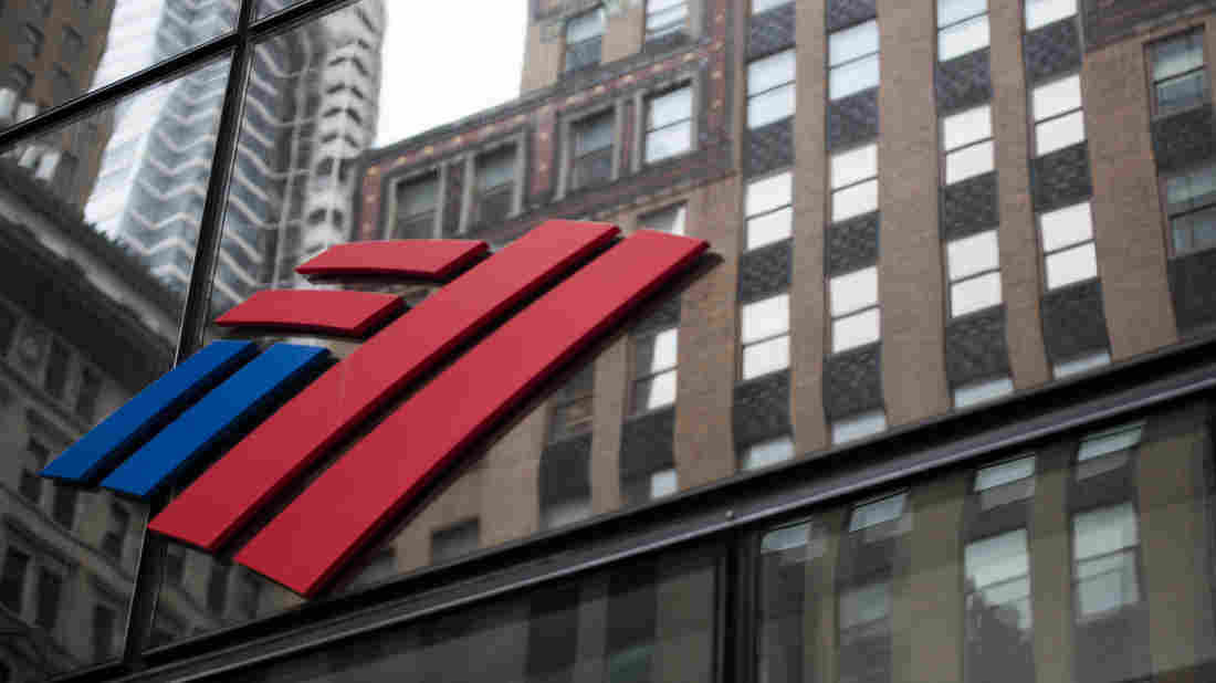 Small Business Rescue Earned Banks $10 Billion In Fees 2